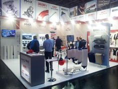 BOOT 2017 Show in Düsseldorf has finally arrived and Lalizas SA, the market leader in life-saving equipment globally, is always present at such major nautical events. On January 2017 we are expecting you to visit our booth at Hall 11 and take th Boots 2017, Announcement, Waiting
