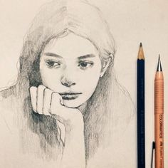 pencilballad