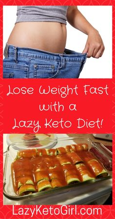 Lose weight fast with a lazy keto diet and enjoy good food like these enchiladas! Source by lowcarbyum Keto Meal Plan, Diet Meal Plans, Meal Prep, Crockpot, Lazy, Paleo For Beginners, Starting Keto Diet, Fat Loss Diet, Diet Snacks