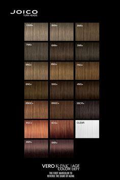 19 Elegant Lumishine Color Chart