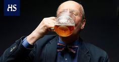 Miksi me käytämme niin paljon alkoholia? HS kutsui neljä tutkijaa kanssaan ryyppäämään ja kysymään asiasta.