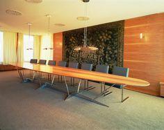 HIGH CLASS – Furniture Made to Oder