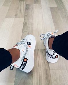 official photos 0f4ec 27081 Nike Air Force 1 The coolest sneaker out there!