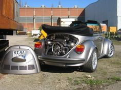 www.beetle.cabriolets.online.fr