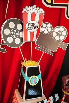 movie party ideas | movie17_Fotor.jpg