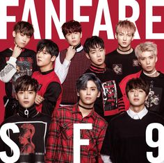SF9official (@SF9official)   Twitter