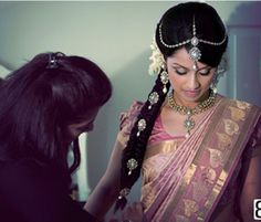 http://www.x-quisite.co.uk/tamil-wedding-photography-at-parklands-quendon-hall  mariage indien