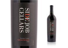 Label Design Ideas Exquisite Wine Label Design Samples The