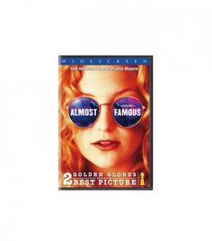 Almost Famous Travel Movies, Film Images, Great Films, American Rag, Cinema, Outdoors, Tv, Funny, Books