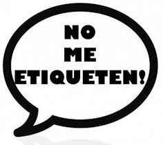 No me etiqueten 30th Party, 50th Birthday Party, Grad Parties, Photo Boots, Baby Shower Photo Booth, Mexican Party, Ideas Para Fiestas, Photo Booth Props, Wedding Signs
