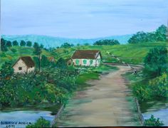 Tempera, Painting, Art, Art Background, Painting Art, Kunst, Paintings, Performing Arts, Painted Canvas