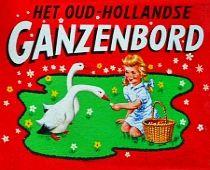 Historisch Overzicht Nederlandse Gezelschapsspellen