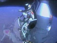 Skydiver Lands Safely After 24-Mile Leap To Earth « CBS San Francisco