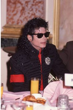 Michael Jackson 1990, Michael Jackson Kunst, Gold Pants, Michael Love, Love U Forever, Rare Pictures, My King, Role Models, Thriller