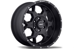 Wheels and Rims for All Make and Model Cars Foreign and Domestic Truck Rims, Truck Tyres, Truck Wheels, 2014 Raptor, 2008 Toyota Tundra, Black Truck, Rims For Cars, Dodge Ram 1500, New Trucks