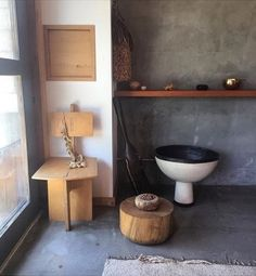 Apiece Apart Inspiration: home of su wu via blueberry modern Plaster Walls, Neutral Palette, Humble Abode, Back Home, Ideal Home, Sweet Home, Sweet Sweet, Interior Design, Instagram Posts