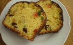 Quiche, Baking, Breakfast, Food, Bread Making, Breakfast Cafe, Patisserie, Essen, Quiches
