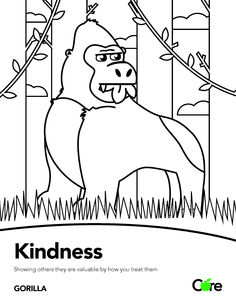 coloring pages acts of kindness - 1000 images about kindness feb 2015 on pinterest random acts acts of kindness and kindness