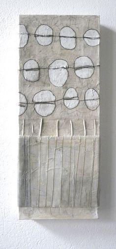 Cordula Kagemann (Mix Patterns Art)