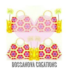 #bossanovacreations #creation #creativity #loveit #handmade #hechoamano #handmadebag #crochet #crochetaddict #crocheting #crochetbag #picoftheday #photooftheday #grannysquare #granny #grannysquarebag #instacrochet #igcrochet #fashioncrochet #bag #bags #colorful #cool #summer #