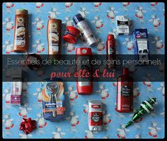 concours pour elle & lui de P&G 01 Energy Drinks, Red Bull, Sugar Free, Beverages, Canning, Blog, Cherry Apple, Gift Basket, Pageants