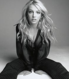 See Britney Spears pictures, photo shoots, and listen online to the latest music. Britney Spears Now, Britney Spears Pictures, Mississippi, Britney Jean, Female Singers, Her Music, Her Smile, American Singers, Beautiful Actresses