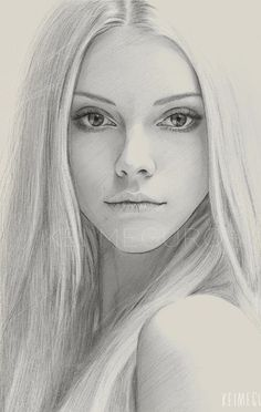 Photo Realistic pencil Art portrait mastery Discover the secrets of drawing realistic pencil portraits.