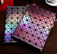 iPad mini 1/2/3 Luxury Bling Leather Case Diamond Flip Stand Case Cover For ipad 2 3 4 iPad Air 1/2 Colorful Girls Cases