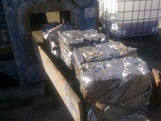 About - Musca Scrap Metals Recycling Steel, Scrap Recycling, Garbage Recycling, Copper Prices, Metal Prices, Recycling Services, Recycling Facility, Metal For Sale, Metal Shop