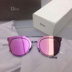 ขาย Dior Composit 1.0 Sunglasses ในราคา ฿2,190 ซื้อได้ที่ Shopee ตอนนี้เลย!http://shopee.co.th/trendsettersunglasses/428163 #ShopeeTH