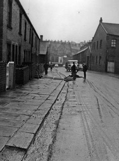 Barnsley Barnsley South Yorkshire, Whippet, Pinterest Marketing, Historical Photos, Old Photos, Social Media Marketing, Countryside, Cities, Places To Visit