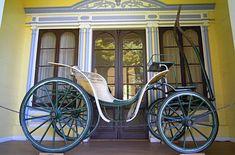Museo Historico de Valdivia City, Lakes, Museums, Scenery, Lugares, City Drawing, Cities