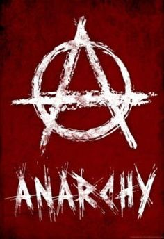 When people hear punk, they often also think 'anarchy'. Which can be a bad thing because people can relate it back to protests and violence. However this is not always the case. Not every punk has the same beliefs. Arte Punk, Anarchy Symbol, Apocalypse, Punks Not Dead, Grafiti, Art Watch, Guy Fawkes, Poster Prints, Art Prints