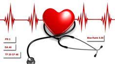publish your article on da46 pr3 on health blog by furqanahmadkhan