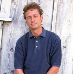 PSA: Ryan Stiles is legit the most hilarious human being who has ever existed.  The end.  Have a nice day.