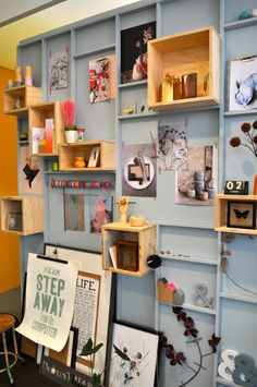 101 Woonideeën Huis Woonbeurs via www.stijlidee.nl