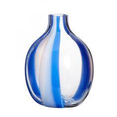 "Vase ""Singleflowers"" - Modell 14.0306.1.CT - Carlo Moretti"