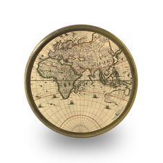 World map lights with british standard 3 pin plug louis bedroom are you interested in our cupboard knobs with our vintage knobs you need look no further gumiabroncs Images