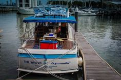 Penang Blue Whale Dinner Cruise Malaysia #penang #Bluewhaledinnercruise #Malaysia #sunset
