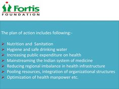 All that you should know about the rural health care system in india  Fortis Foundation continuously trying to to improve the health care system in rural India and make medication an easily accessible realm to the rural poor.