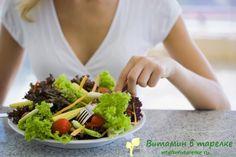 диеты похудения группы крови, диета по группе крови таблица продуктов