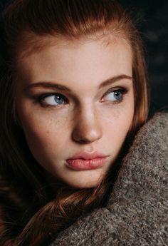 Резултат слика за Anna Grekova