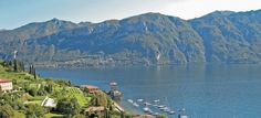 Lake Como Hotels & Holidays to Lake Como 2015 | Sunvil.co.uk