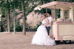idées-dessert-mariage-original-bar-à-glaces.jpg (823×546)