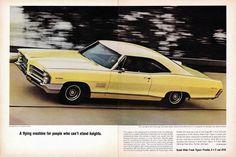 1965 Pontiac GTO and Advertisement Road & Track February 1965 1965 Pontiac Gto, Pontiac Cars, My Dream Car, Dream Cars, 71 Chevelle, Pontiac Models, Pontiac Catalina, Car Advertising, Ads