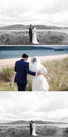 nice black and white - laughter, relaxed April Wedding, Blue Color Schemes, Big Day, Laughter, Wedding Photos, Wedding Planning, Marriage, Bride, Black And White