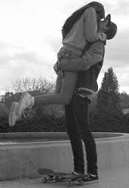 Image result for cute teenage relationship goals