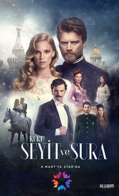 447 Best Turkish Tv Series images in 2019 | TV Series, Turkish