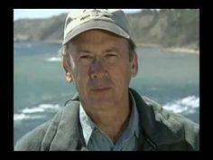 Celebrating What's Right In The World - Dewitt Jones (Legendado PT-BR) - Parte 2/2