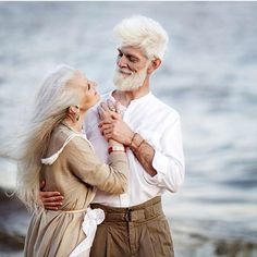 Funny couple photoshoot - There are scores of excellent scheduling toolslike Klout and Hootsuitethat will help you select the date and time of each t. Photo Couple, Love Couple, Couples In Love, Couple Pictures, Funny Pictures, Funny Pics, Older Couple Photography, Vieux Couples, Older Couples